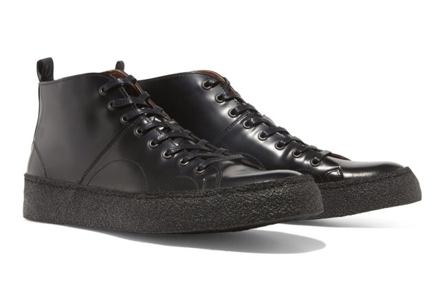 George cox creeper mid lea37230cm 102black brandsbillys online george cox creeper mid lea voltagebd Image collections