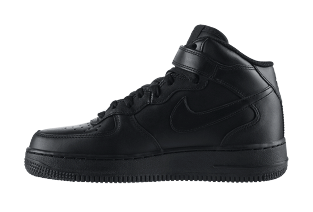 WMNS AIR FORCE 1 '07 MID