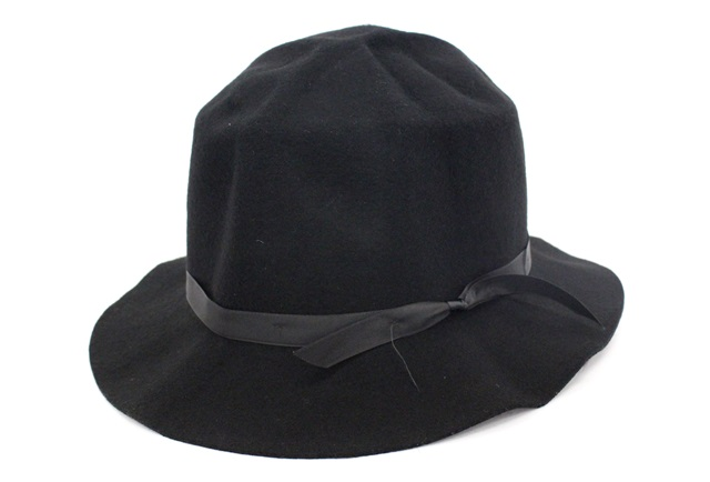 EFFANEM CRUSHER HAT