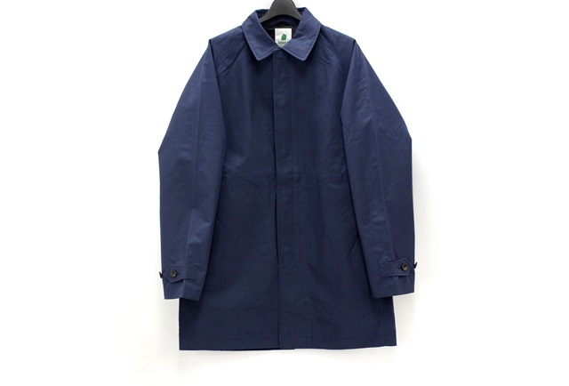 SIERA DESIGN TACOMA COAT2