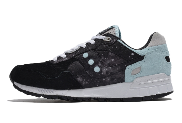 "SAUCONY × THE QUIET LIFE  SHADOW 5000 ""THE QUIET SHADOW"""