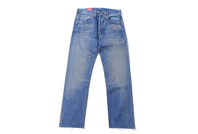 1947 501 Jeans