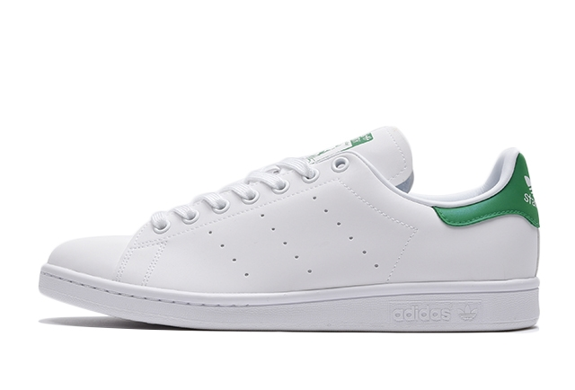 "STAN SMITH ""REFLECT"" BILLY'S EXCLUSIVE"