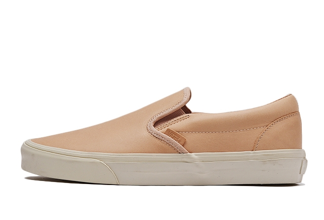 CLASSIC SLIP-ON DX