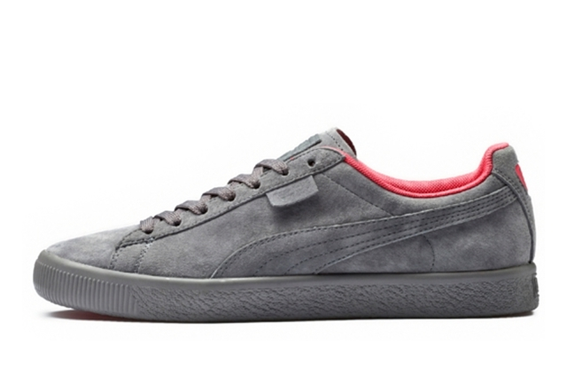PUMA X STAPLE CLYDE