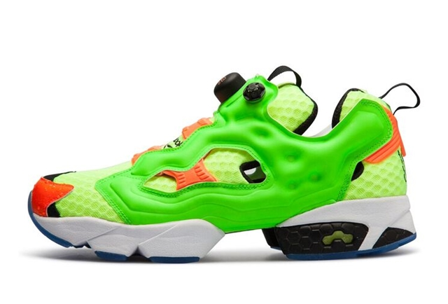 INSTAPUMP FURY OG SPLASH