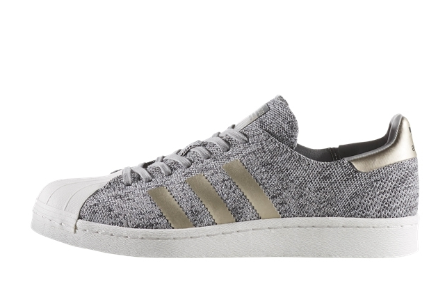 SUPERSTAR BOOST PK NM