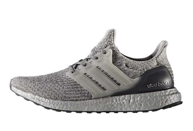 ultraboost cl