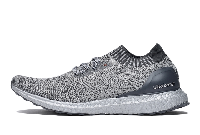 ultraboost uncaged cl