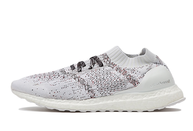 ultraboost uncaged ltd