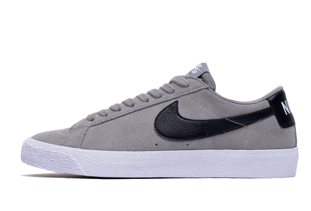 SB BLAZER ZOOM LOW