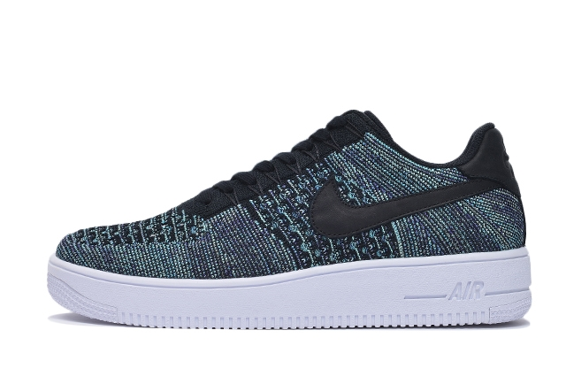 AF1 ULTRA FLYKNIT LOW QS
