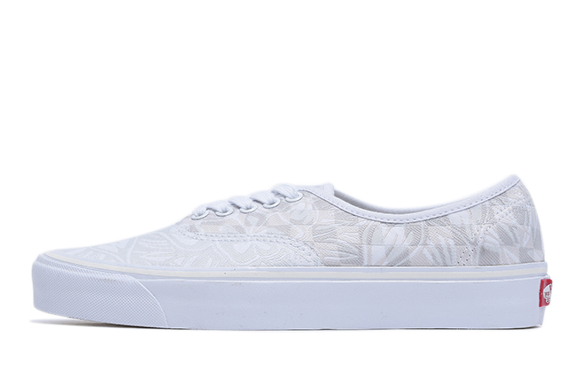 AUTHENTIC JACQUARD LX