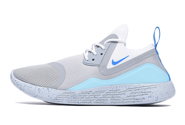 LUNARCHARGE BN