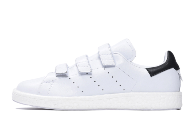 WM STAN SMITH CF