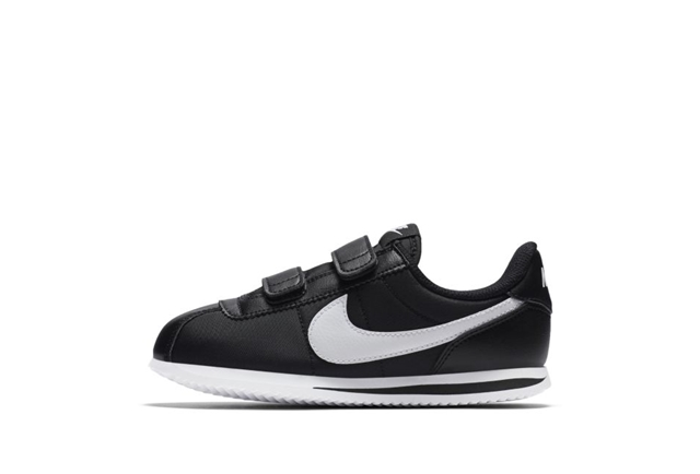 【KIDS】CORTEZ BASIC NYLON (PSV)