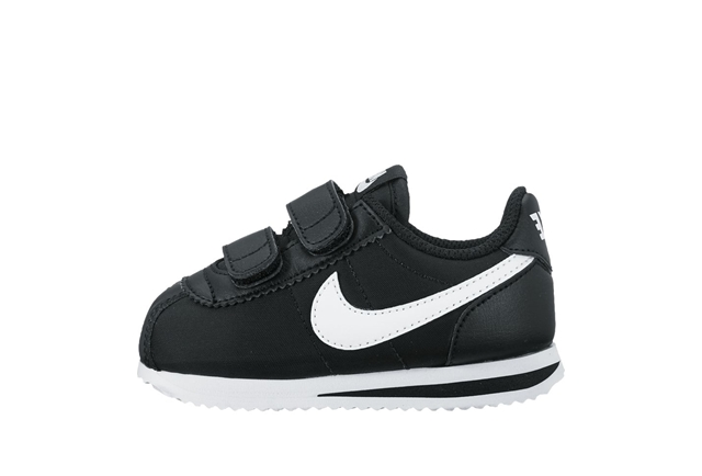 【KIDS】CORTEZ BASIC NYLON (TDV)