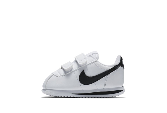 【KIDS】CORTEZ BASIC SL (TDV12-16)