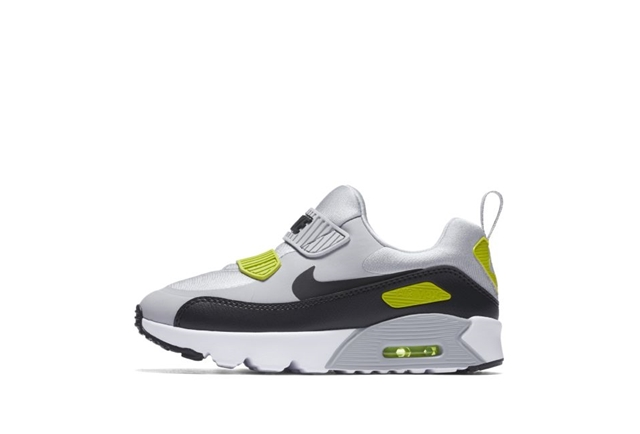 【KIDS】AIRMAX TINY 90 (PS)(17-22)