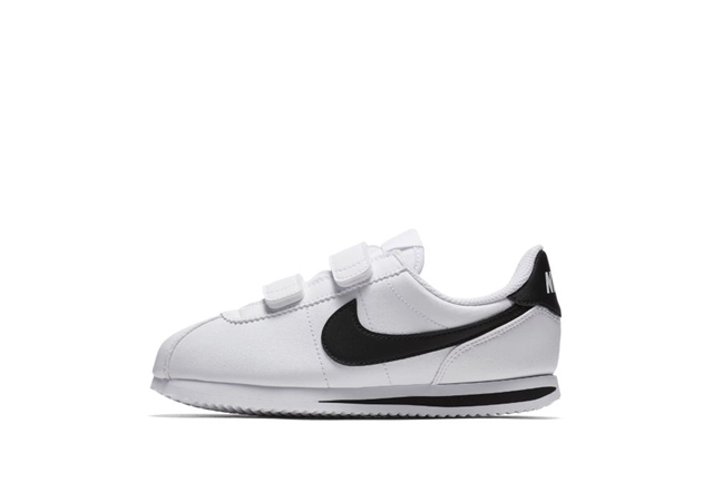 【KIDS】CORTEZ BASIC SL (PSV17-22)