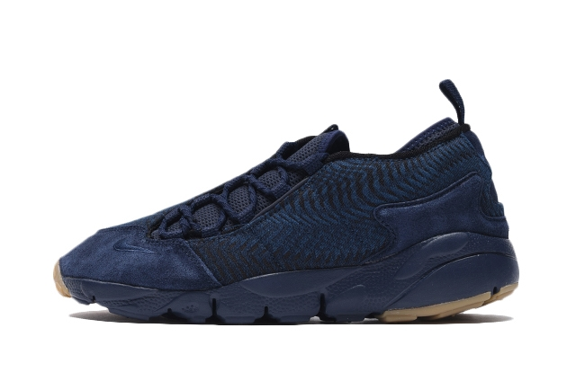 AIR FOOTSCAPE NM PRM JCRD