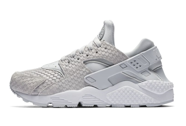 W AIR HUARACHE RUN PRM