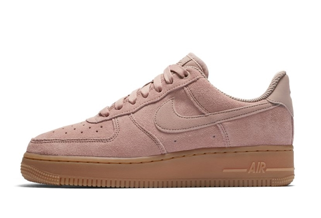 W AIR FORCE 1 '07 SE