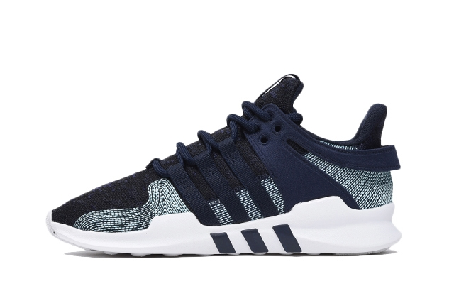 EQT SUPPORT ADV CK PARLEY