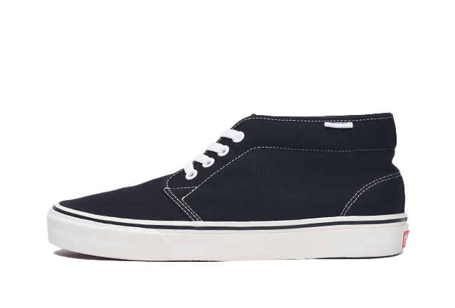 CHUKKA RETRO (JAPAN LIMITED)