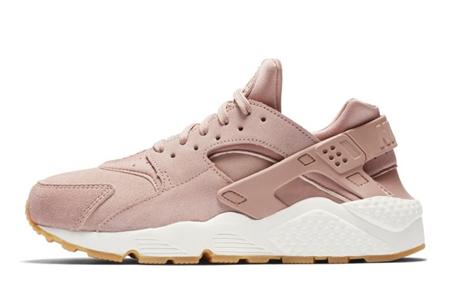W AIR HUARACHE RUN SD