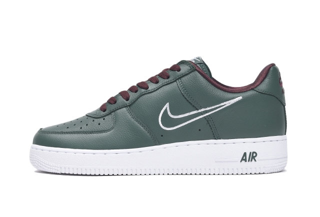 AIR FORCE 1 LOW RETRO