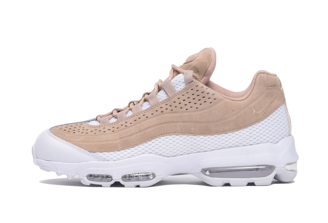 "AIRMAX 95 ULTRA PRM BR ""BREATHE PACK"""