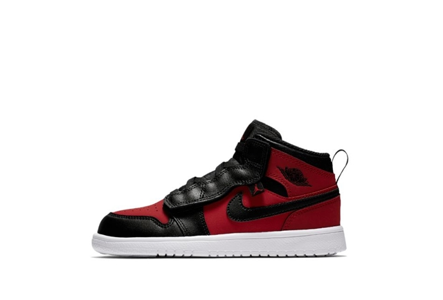 【KIDS】JORDAN 1 MID ALT (PS)