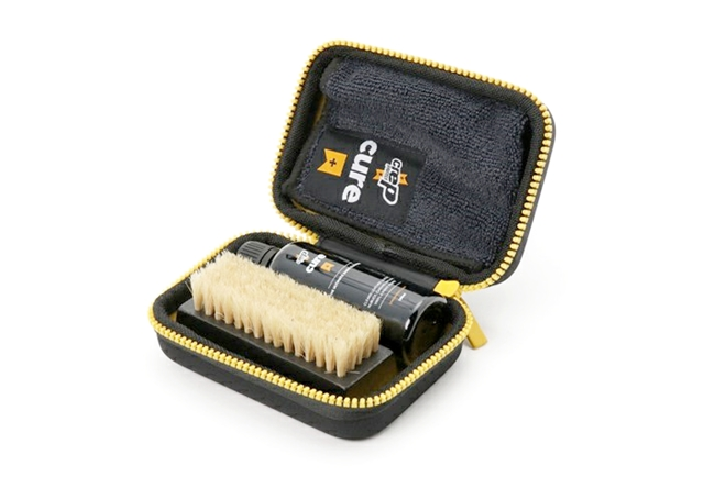 CREP PROTECT SHOE CARE KIT