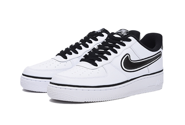 AIRFORCE 1 '07 LV8 SPORT