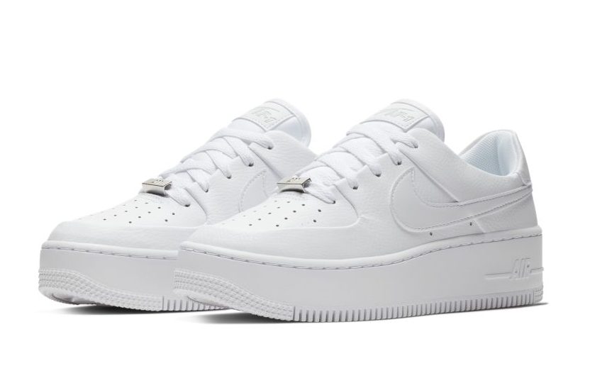 W AIRFORCE 1 SAGE LOW