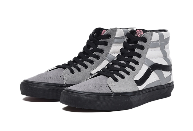 "SK8-HI ""YEAR OF THE RAT"""