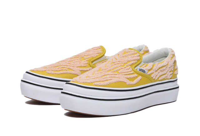 SUPER COMFYCUSH SLIP-ON LX