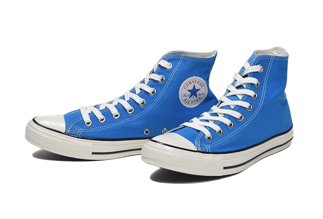 ALL STAR US NEONCOLORS HI