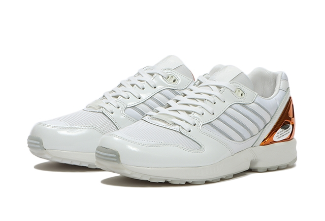 "ZX 5000 A-ZX ""UNIVERSITY OF MIAMI"""