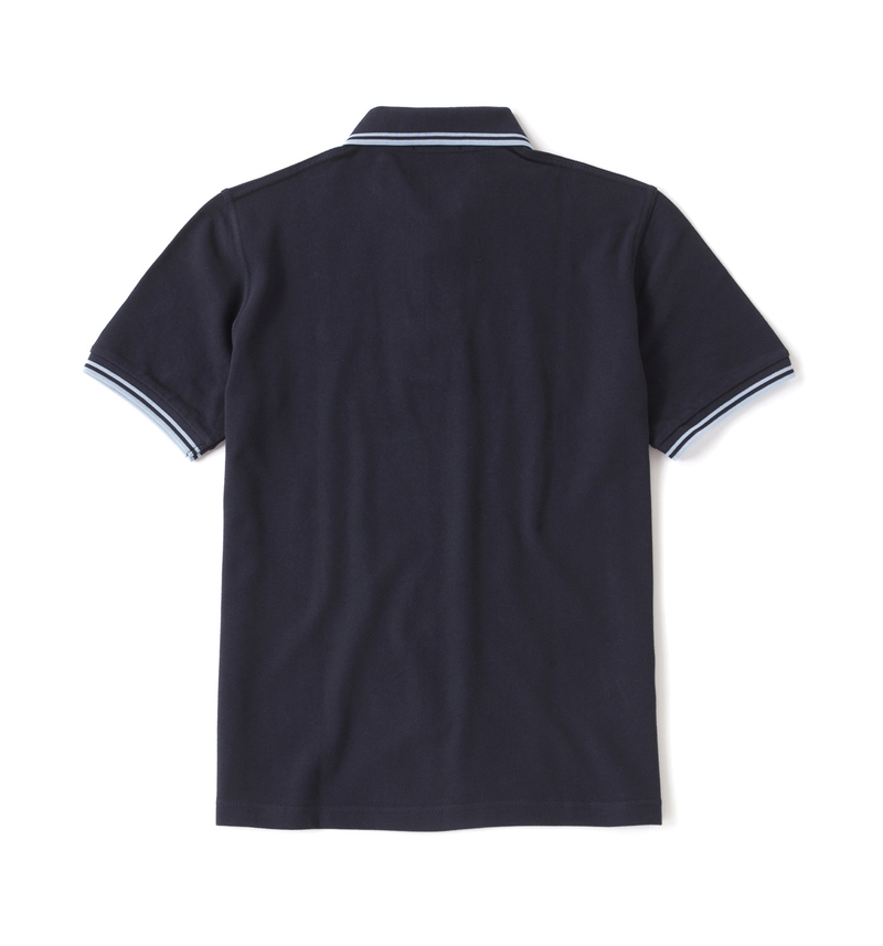 TWIN TIPPED FP SHIRT