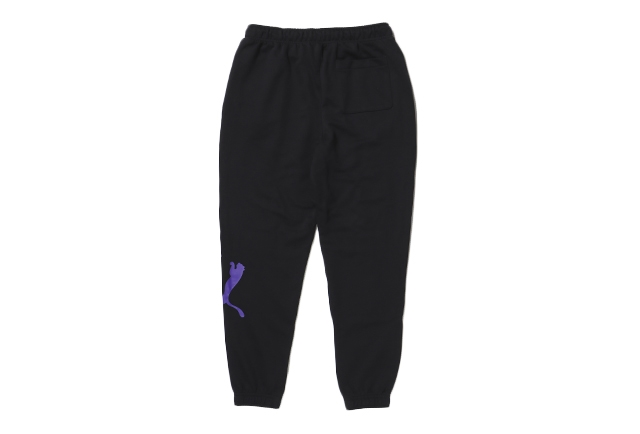 PUMA x KUZMA SWEAT PANTS