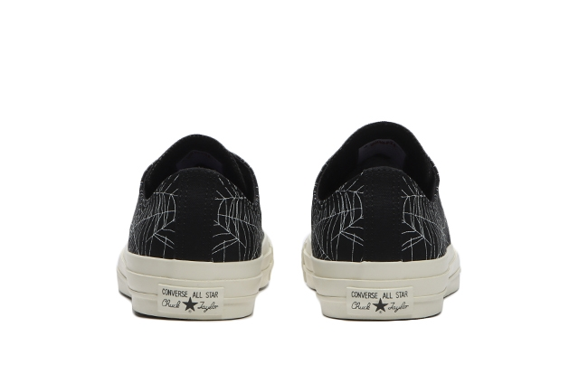 ALL STAR 100 SPIDERWEB OX