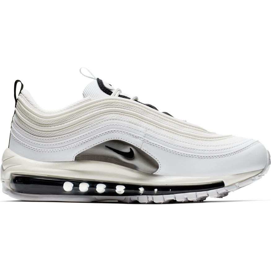 official photos 68213 d7bc5 W AIR MAX 97(22.5CM 103WHITE BLACK)  Brands|BILLY S Online