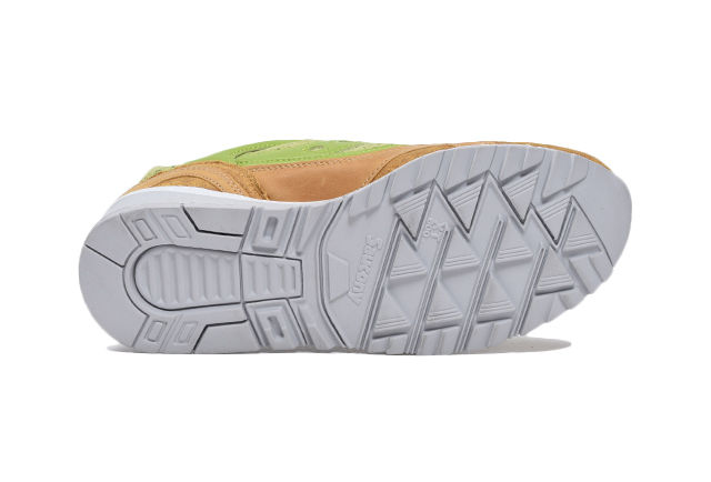 SHADOW 6000 AVOCADO TOAST