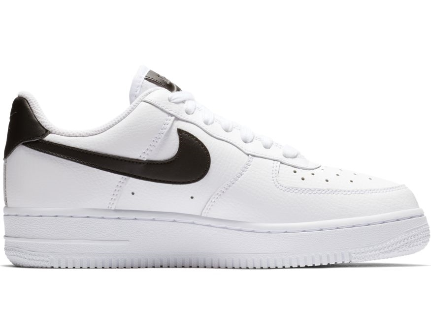WMNS AIR FORCE 1 '07