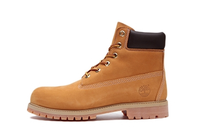 W'S 6 IN PREMIUM BOOT (JR)