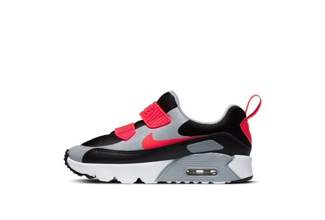 【KIDS】NIKE AIR MAX TINY 90 PS(17-22)