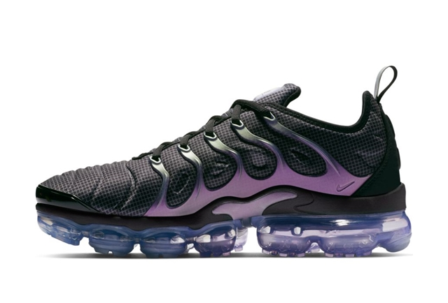 AIR VAPORMAX PLUS