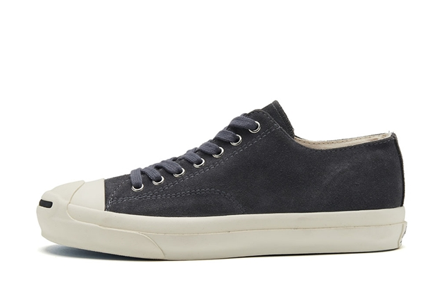 JACK PURCELL RET SUEDE